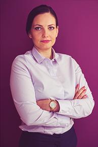 Anna Czerkiewicz