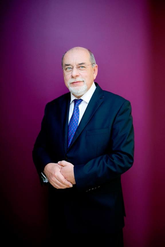 Wiesław Zyga Dyrektor Zarządzający